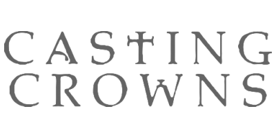 Casting Crowns