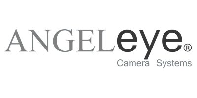 Angel Eye Camera Logo