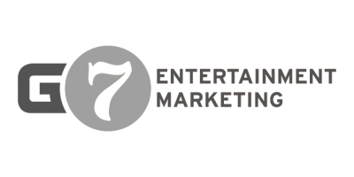 G7 Entertainment Marketing
